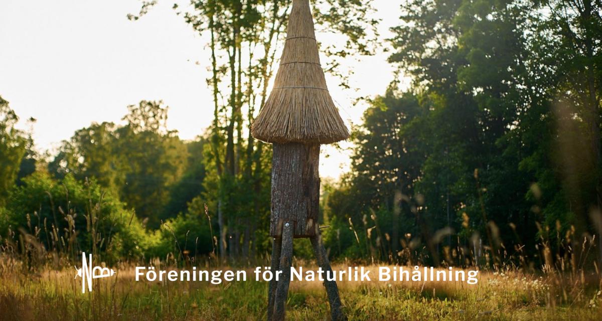 Föreningen för Naturlik Bihållning